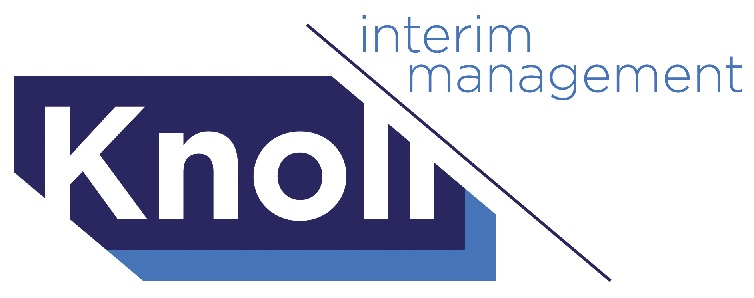 Knoll Interim Management B.V.